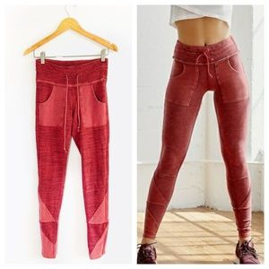 Free People Movement Koyoto Legging Jogger